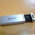 SONY USB 3.0 Micro Vault Q系列 -6