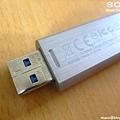 SONY USB 3.0 Micro Vault Q系列 -13