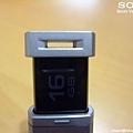 SONY USB 3.0 Micro Vault Q系列 -10