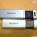 SONY USB 3.0 Micro Vault Q系列 -17