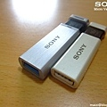 SONY USB 3.0 Micro Vault Q系列 -18