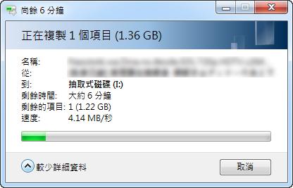 SanDisk 8G