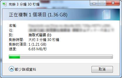 SONY 16G Micro Vault ™ 麥克碟 - 高速版 (USM16GLX)