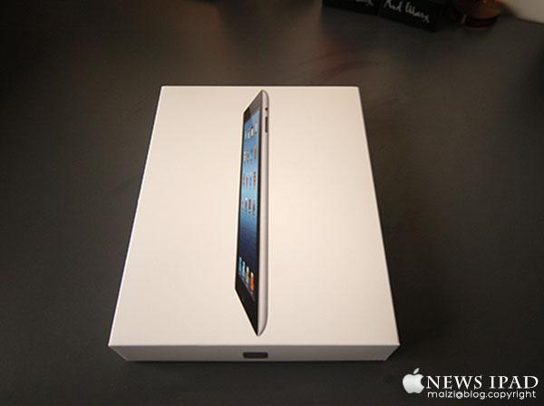 New iPad -1.jpg