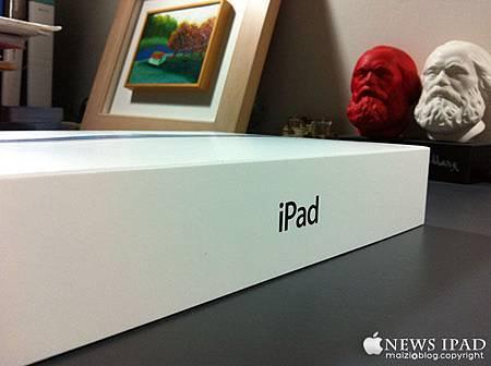 New iPad -3.JPG