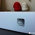 New iPad -2.JPG
