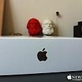 New iPad -4.JPG