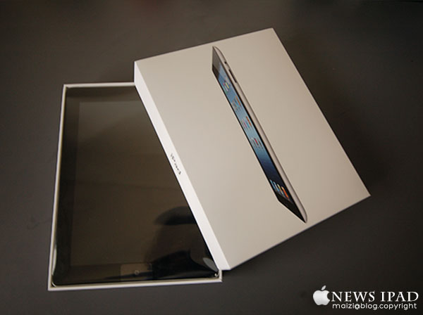 New iPad -7.jpg