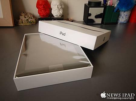 New iPad -8.jpg