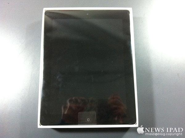 New iPad -9.jpg