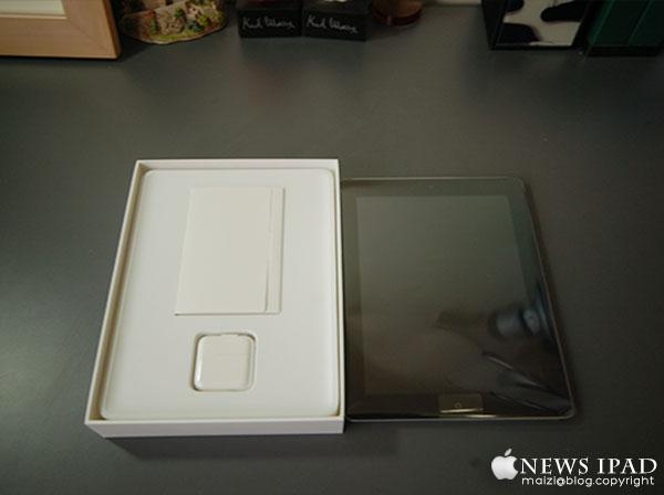 New iPad -12.jpg