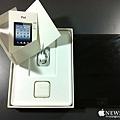 New iPad -10.jpg