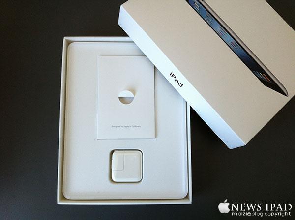 New iPad -11.jpg