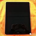 New iPad -13.jpg