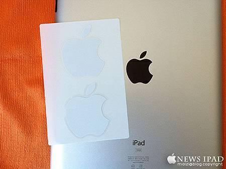 New iPad -15.jpg