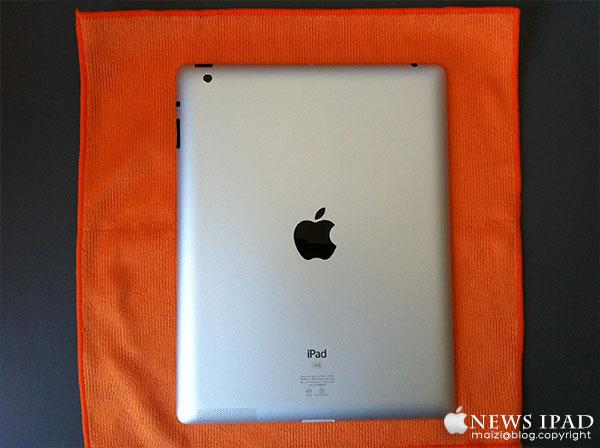 New iPad -14.jpg