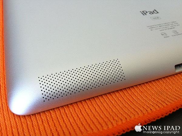 New iPad -16.jpg