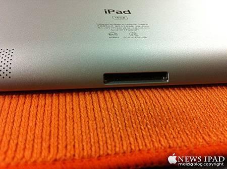 New iPad -17.jpg