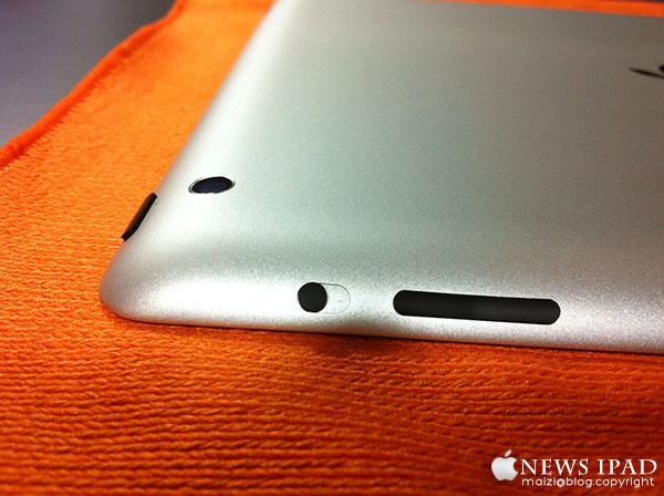 New iPad -18.jpg