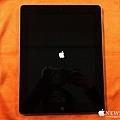 New iPad -21.jpg