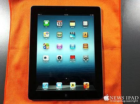 New iPad -22.jpg