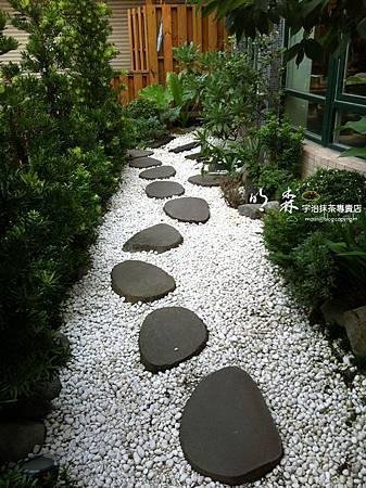 明森宇治抹茶(竹北店) -3.jpg