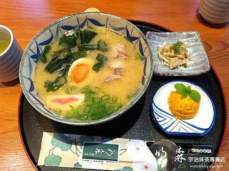 明森宇治抹茶(竹北店) -7.jpg