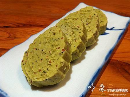 明森宇治抹茶(竹北店) -15.jpg