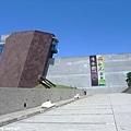 十三行博物館與聖地西藏-3