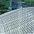 十三行博物館與聖地西藏-5