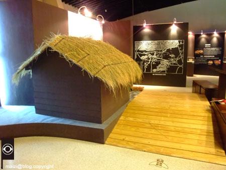 十三行博物館與聖地西藏-14