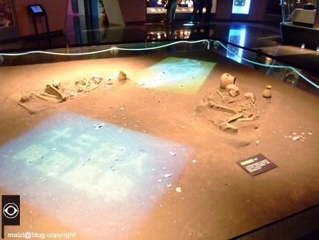 十三行博物館與聖地西藏-25