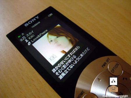 NW-S744 -27.jpg