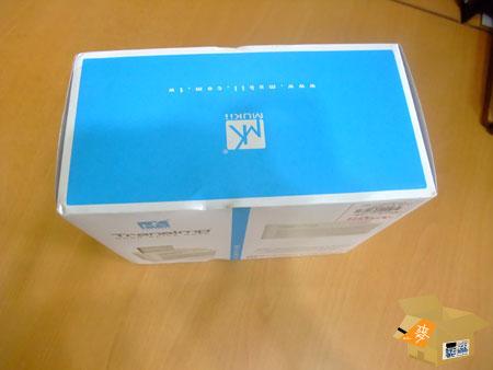 MUKii SATA3.5吋硬碟座USB3.0 -2.jpg