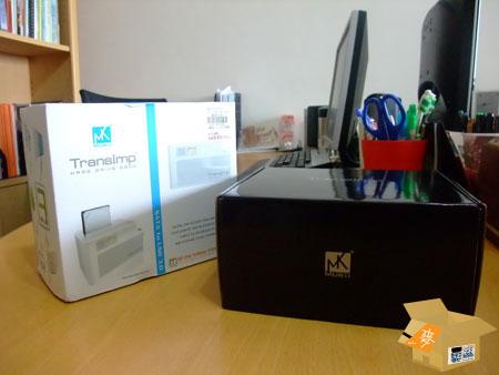 MUKii SATA3.5吋硬碟座USB3.0 -6.jpg