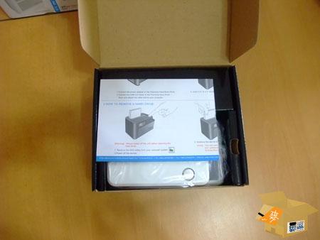 MUKii SATA3.5吋硬碟座USB3.0 -8.jpg
