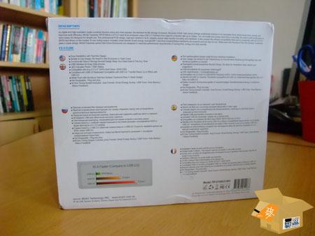 MUKii SATA3.5吋硬碟座USB3.0 -3.jpg