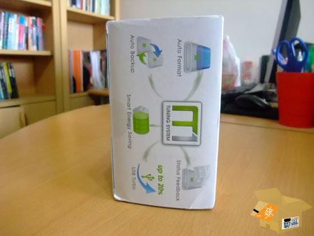 MUKii SATA3.5吋硬碟座USB3.0 -4.jpg
