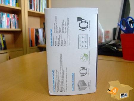 MUKii SATA3.5吋硬碟座USB3.0 -5.jpg