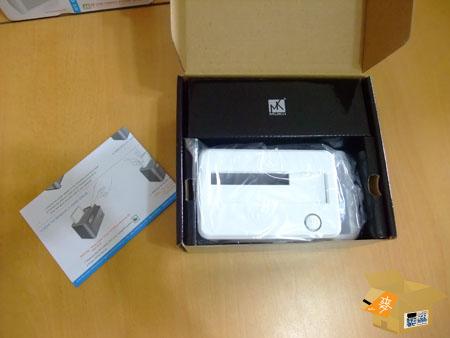MUKii SATA3.5吋硬碟座USB3.0 -9.jpg