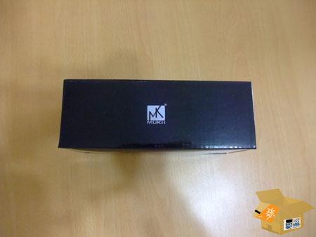 MUKii SATA3.5吋硬碟座USB3.0 -10.jpg