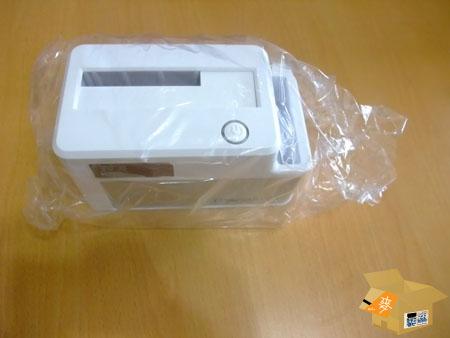 MUKii SATA3.5吋硬碟座USB3.0 -12.jpg