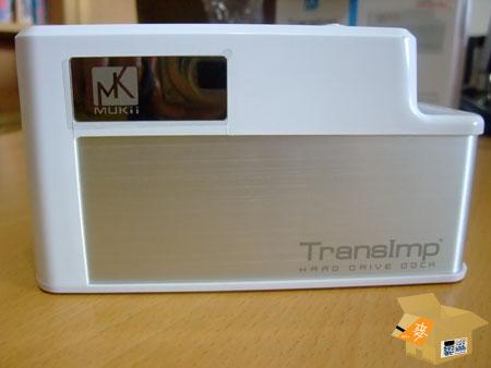 MUKii SATA3.5吋硬碟座USB3.0 -16.jpg