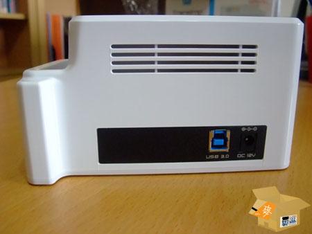 MUKii SATA3.5吋硬碟座USB3.0 -18.jpg