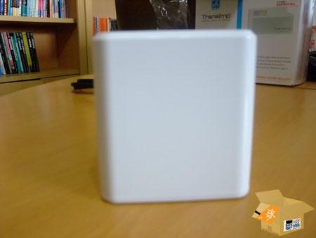 MUKii SATA3.5吋硬碟座USB3.0 -17.jpg
