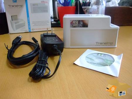MUKii SATA3.5吋硬碟座USB3.0 -14.jpg