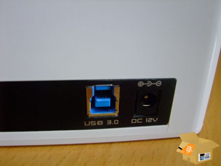 MUKii SATA3.5吋硬碟座USB3.0 -19.jpg