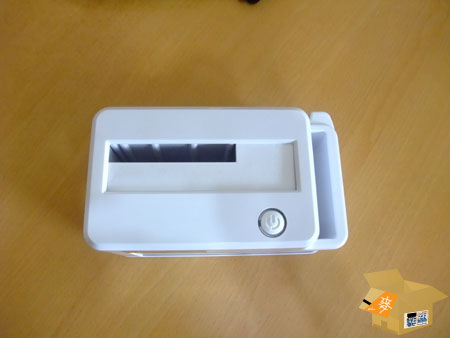 MUKii SATA3.5吋硬碟座USB3.0 -22.jpg