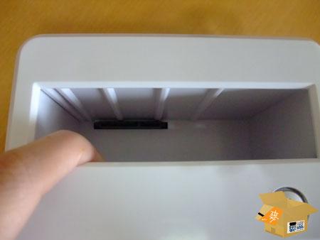 MUKii SATA3.5吋硬碟座USB3.0 -24.jpg