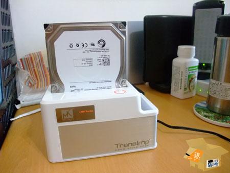 MUKii SATA3.5吋硬碟座USB3.0 -25.jpg
